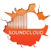 Follow me on Soundcloud